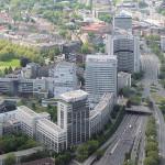 Essen - Städte an der Ruhr