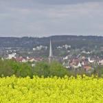 Schwerte - Städte an der Ruhr