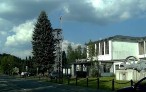 Besucherbergwerk Ramsbeck - Sehenswürdigkeiten an der Ruhr