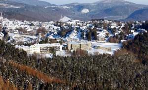 Winterberg - Bildquelle: Wikipedia